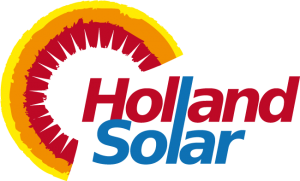 Holland-Solar-Logo