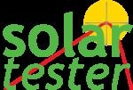 Logo SolarTester